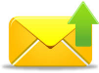 send file by email